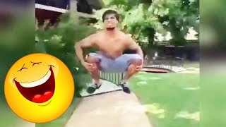 LIKE A BOSS COMPILATION 😎😎😎AMAZING 10 MINUTES🍉🍒🍓