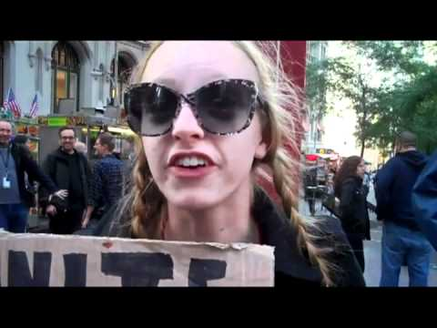 Useful Idiots OWS with Music Part I.m2ts