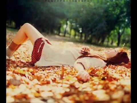 NainaSukhwinder Singh Jatt & Juliet 2