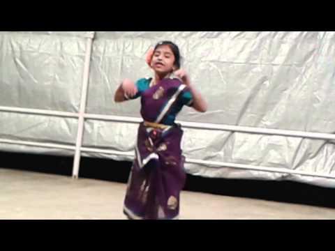 chiralu kavalana telugu janapada dance