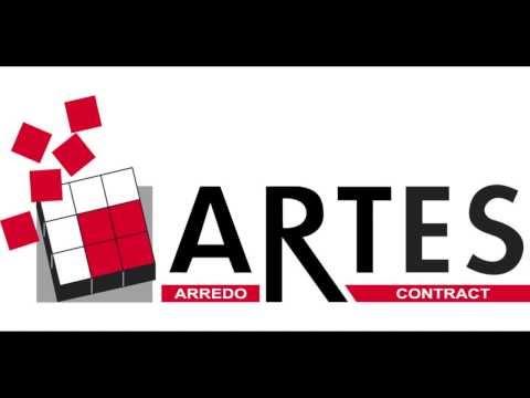 Spot Radio Sound – Artes srl