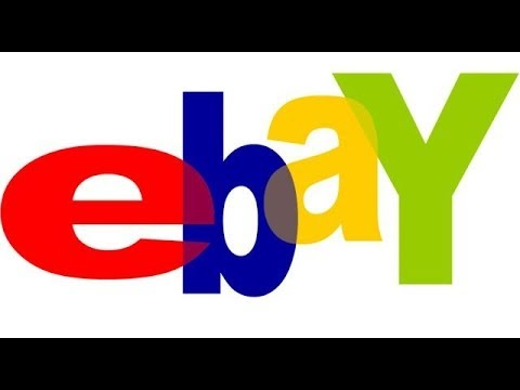 Ebay Hacked: Change Your Password Now!! 5/26/2014