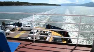 ile aux coudres  video.avi