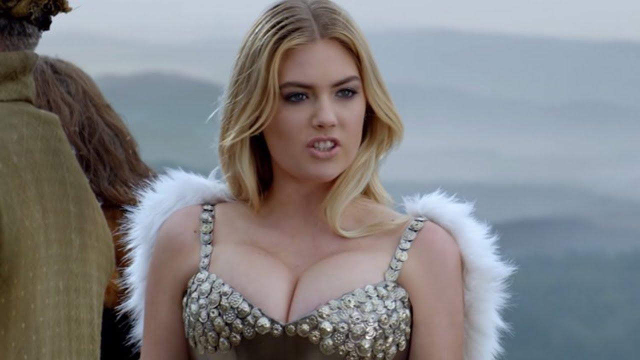 Fake nude porn fuck photo of english  nude scenes