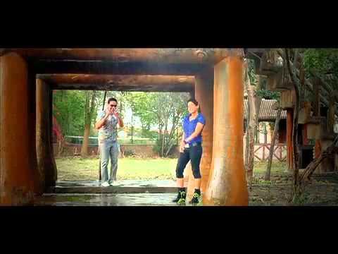 LuckyLinks.inNimmi Nimmi -- Bai Amarjit & Miss Pooja.FLV