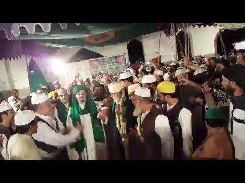 Ya Jeelani Shainillah (duff) - Best Ever