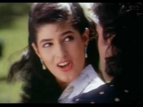 Nahin Yeh Ho Nahin Sakta (Eng Sub) Full Song (HD) With Lyrics...