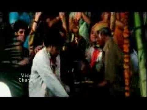 Teri Meri Yun Tut Gayi Soniye Shahrukh Khan And Rani Mukerji video