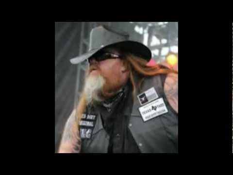 Texas Hippie Coalition - Dont Come Lookin