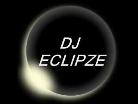 DANCE HITS 2010 BY DJ ECLIPZE