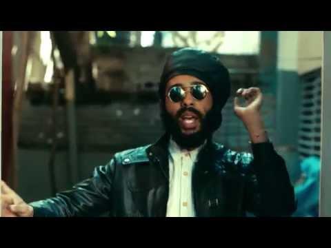 Protoje - Sudden Flight ft. Jesse Royal & Sevana (Official Music Video)