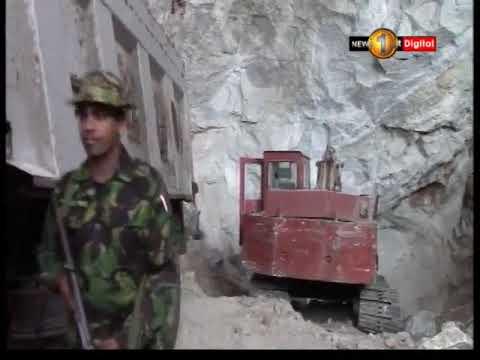 stf raids illegal ro|eng