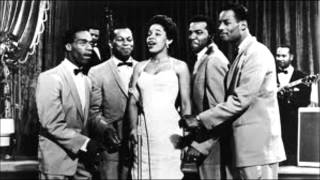 The Platters - Harbour Lights