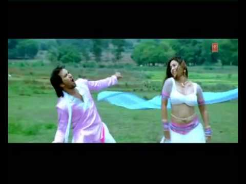 New Bhojpuri 2013 Pyar Tohse Karab Ho Full Bhojpuri Song   Feat  Hot Pakhi   Youtube video