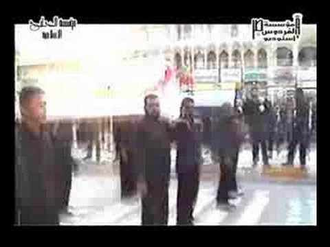 احمد الساعدي-شلون أنساك