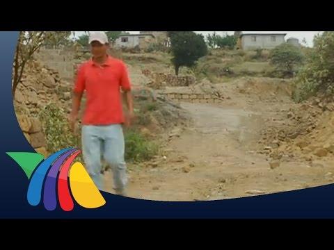 El sillar de Querétaro | Noticias de Querétaro