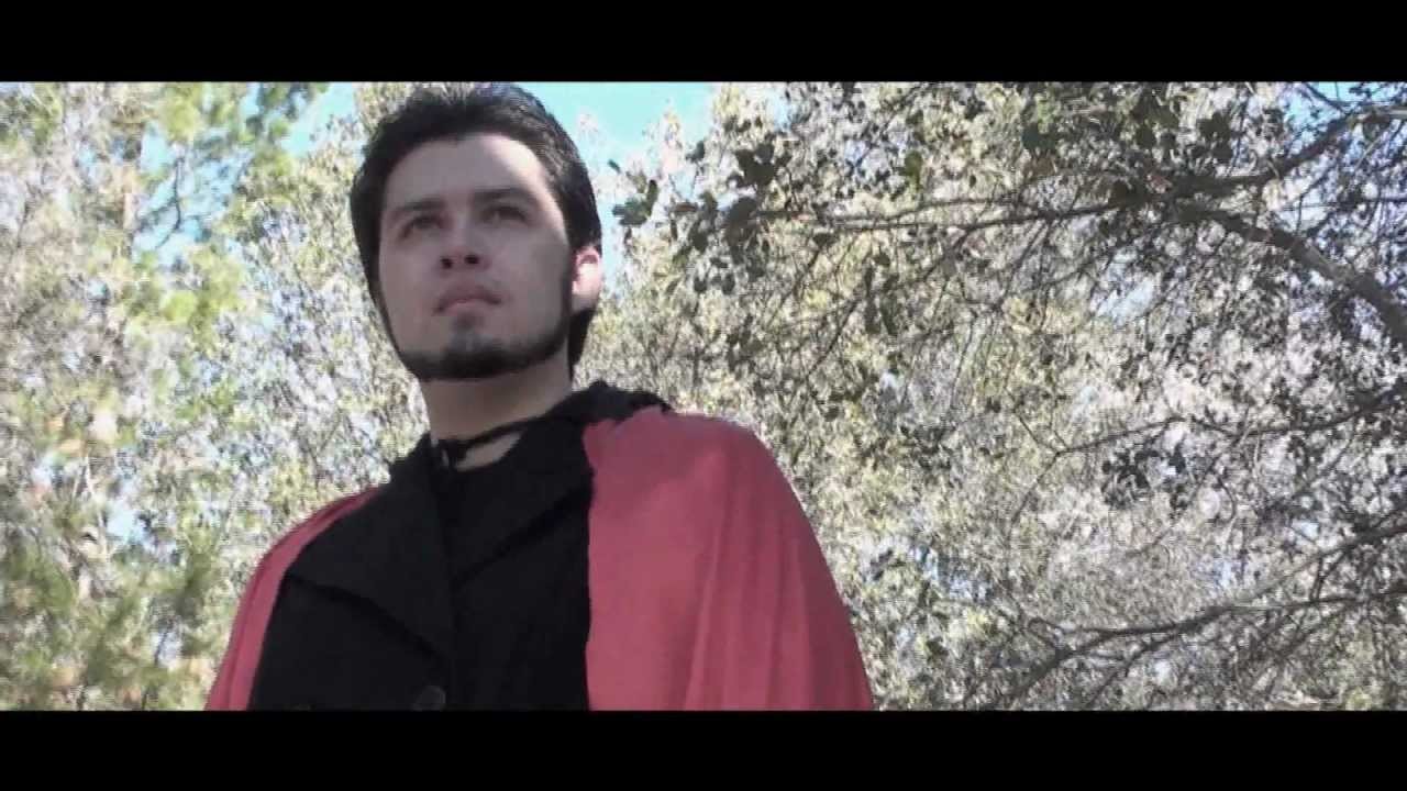 Farce breaking wind official trailer 1 movie 3 of for Farcical parody