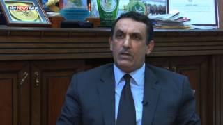 مكتب لبرلمان كردستان في كركوك