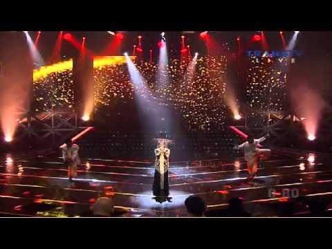 download lagu Rossa - Hijrah CintaLive @IMB_TransTv gratis