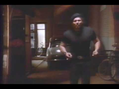 Aaron Neville - Don
