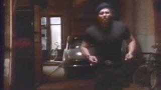 Watch Aaron Neville Don