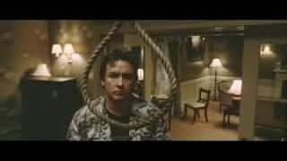 Watch Eisregen Vorboten video