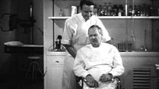 Dr. Kildare (1961) - Official Trailer