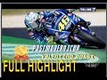 FULL HIGHLIGHT MOTOGP [TRANS7 08 OKTOBER 2017] MP3