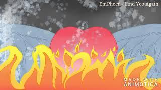 EmPhoen - Find You Again