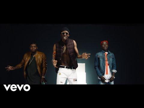 YBNL ft. Maupheen, Olamide, Dalis Lies People Tell rap music videos 2016