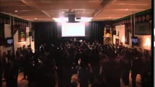 download lagu Ashoura 1436 / 2014 Night #1 - Latmiya Hussainiya gratis