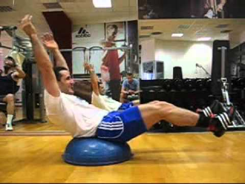 functional wrestling training Image 1