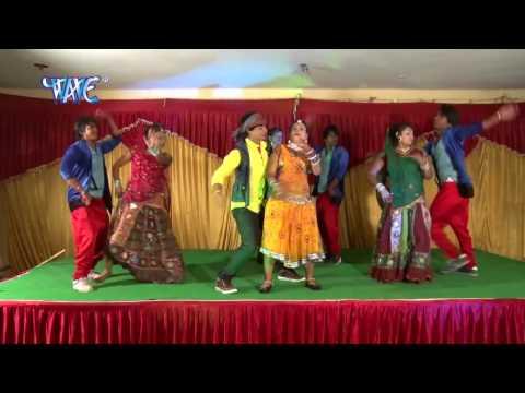 प्लीज हमार राजाजी  Please Hamar Rajaji - Video JukeBOX - Bhojpuri Hot Songs HD
