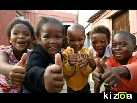 Kizoa Video Editor - Movie Maker: global burden of disease