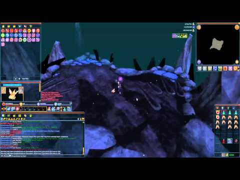 400K~ Magic Xp with 2M+ Per Hour Money Making Guide – Runescape 3 Guide