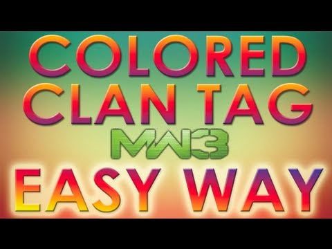 cs go how to get your clan tag