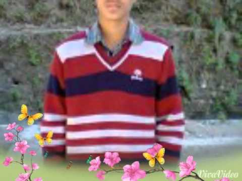 Brand new garhwali song 2015