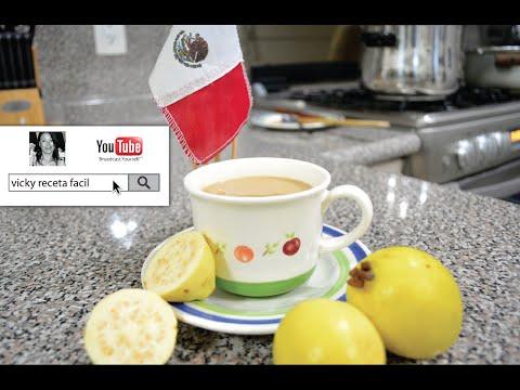Watch Free  atole de avena vicky receta facil Movie