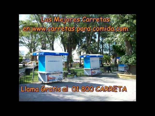 CARRETAS ARTESANALES EN TECATE MEXICO 01 800 CARRETA