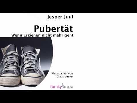 Pubertät, Wenn Erziehung Nicht Mehr Geht