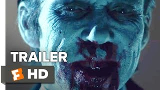 31 Official Trailer 2 (2016) - Rob Zombie Horror Movie