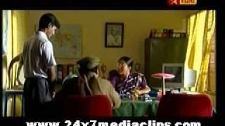 Kana Kaanum Kalangal Vijay Tv Shows 17-03-2009 Part 3