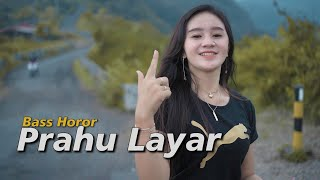 Download DJ PRAHU LAYAR TERBARU - DJ ACAN RIMEX Mp3/Mp4