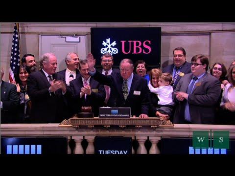 Closing Bell Happy Hour: Dow dips, confidence slips, & congrats Art Cashin!