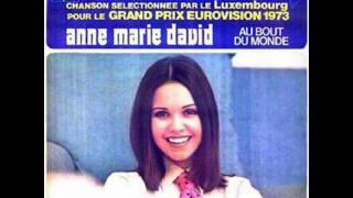 Watch Anne Marie David Wonderful Dream video