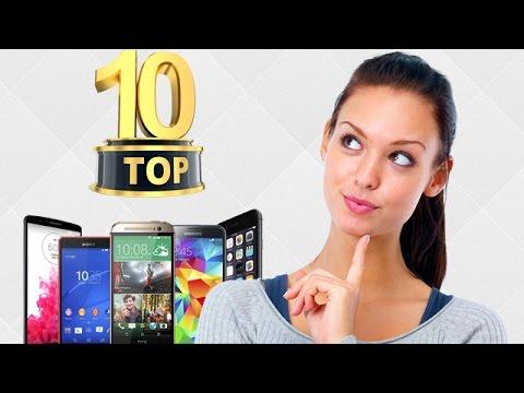 Лучшие смартфоны до 100 долларов с алиэкспресс 2017