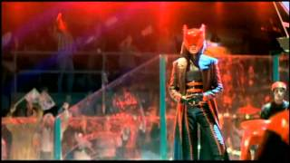 Rollerball (2002) - Official Trailer