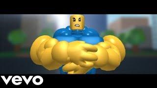 ROBLOX MUSIC VIDEOS - 5