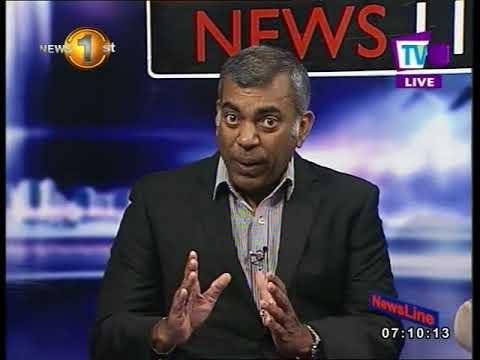 news line tv1 20th f|eng