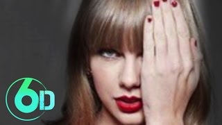 Taylor Swift Full ILLUMINATI EXPOSED With Proofs!